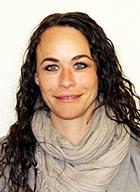 Jenny Strohmeier