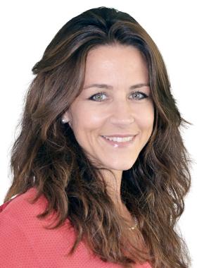Yvonne Steiner - yvonne-steiner1